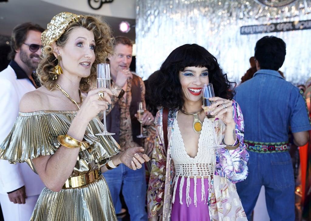 Best Pop Culture Halloween Costume Ideas 2019
