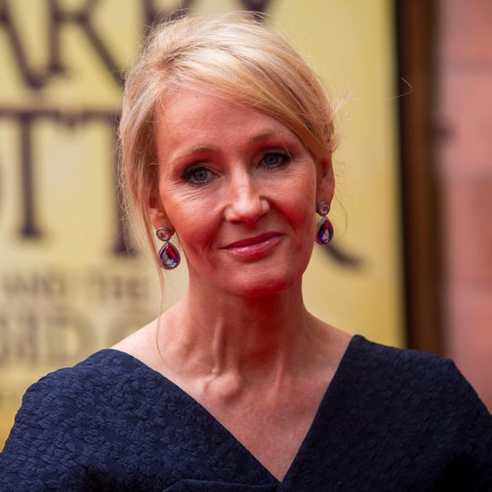Will Harry Potter and the Cursed Child Be a Movie?