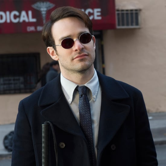 Did Netflix Cancel Daredevil?