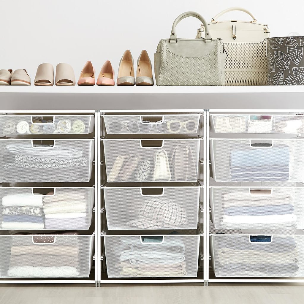 Small Bedroom? These 50+ Organizers Will Make It Feel Triple the Size