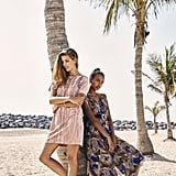 Namshi's Latest Campaign Will Make You Want to Hit the Beach