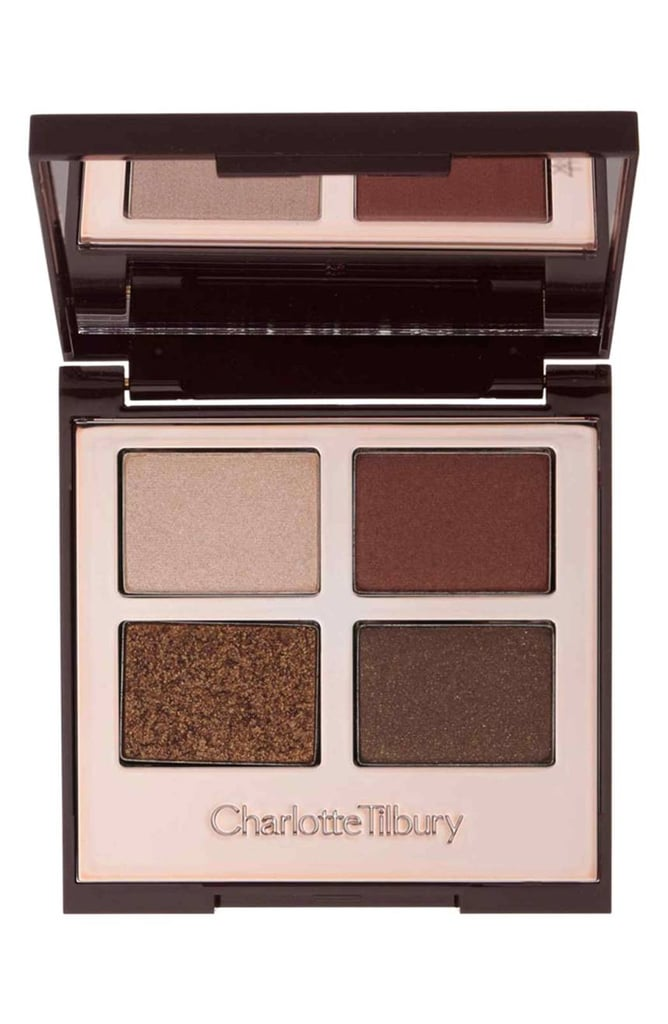Charlotte Tilbury 'Luxury Palette' Colour-Coded Eyeshadow Palette -