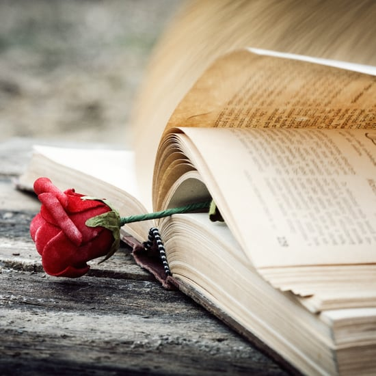 Why Should I Read Romance Novels?
