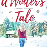 A Winter's Tale, Out Nov. 30