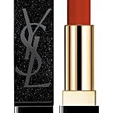 Yves Saint Laurent x Zoë Kravitz Rouge Pur Couture Lipstick
