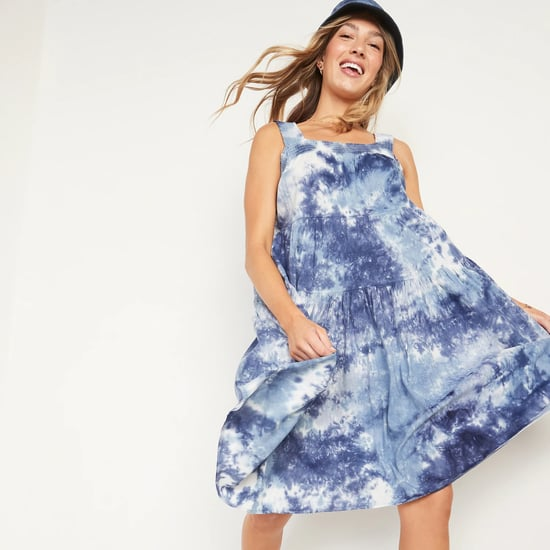 Best New Arrivals From Old Navy | July 2021