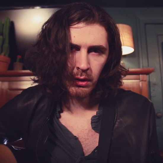 "Acoustic Version of Hozier's ""Take Me to Church"""