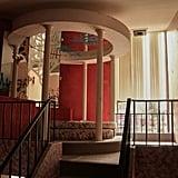 Penn Hills Resort