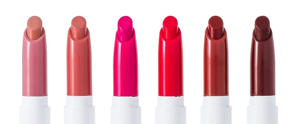 17 Cruelty-Free Products That Every Makeup-Lover Needs in Their Collection