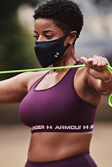 How to Strengthen Your Body to Be Stronger in the Long Term