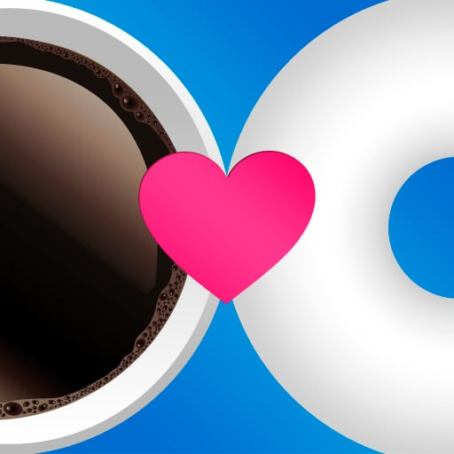 Will facebook friends know if coffee meets bagel online dating