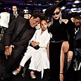 Blue Ivy: BET Her Award