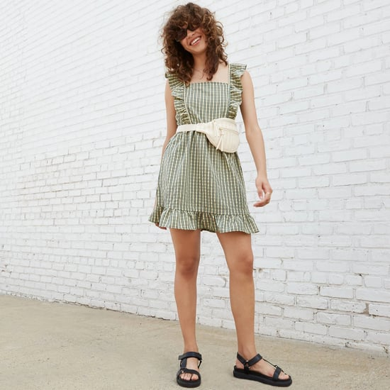 The Best Dresses From Target in 2020