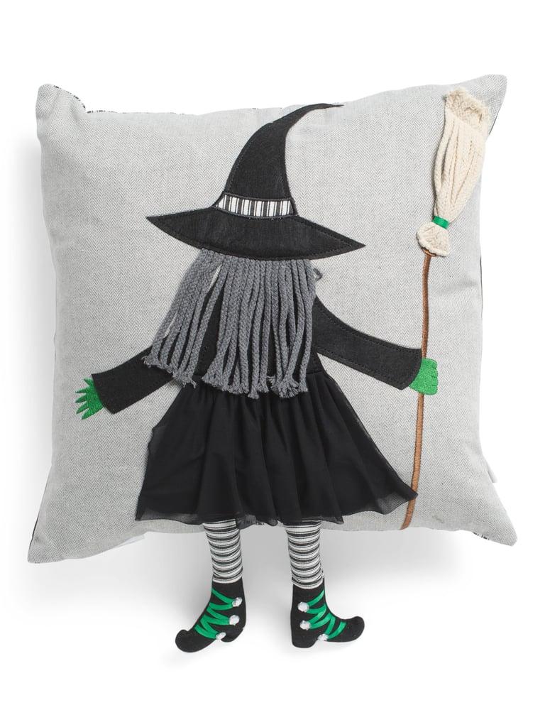 Best TJ Maxx Halloween Decor | POPSUGAR Home