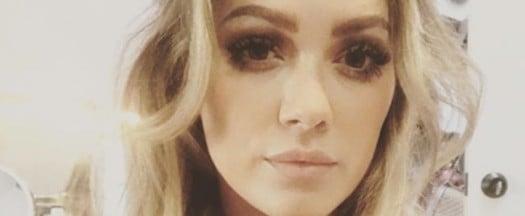"Sharon Tate's Sister Calls the Biopic Starring Hilary Duff ""Tacky, Tacky, Tacky"""