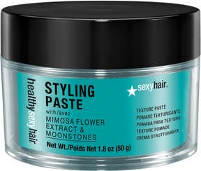 Styling Texture Paste