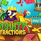 Fruity Fractions