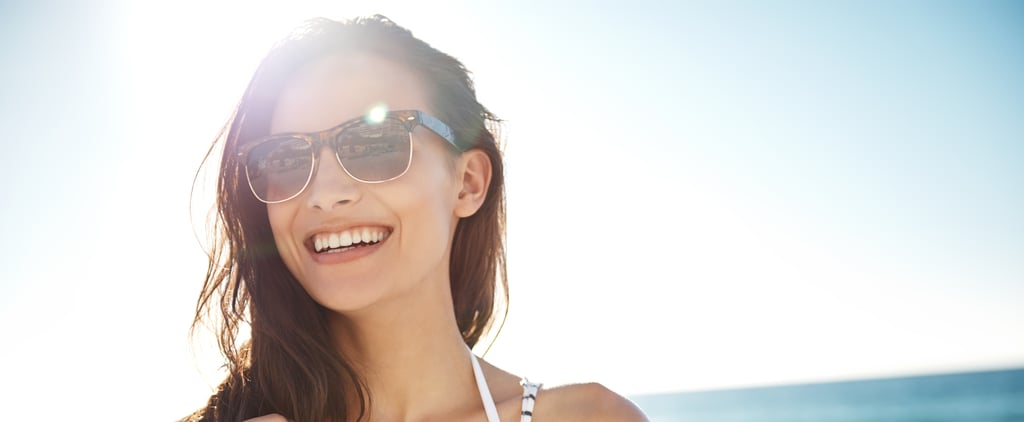 How to Avoid Summer Breakouts