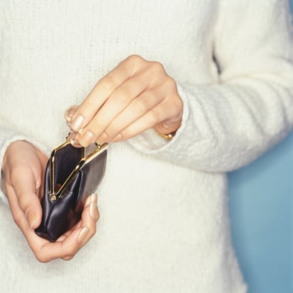 How-To: Keep Your Beauty Spending Under Control