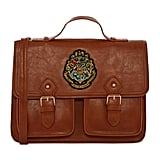 Harry Potter Satchel Bag ($15)