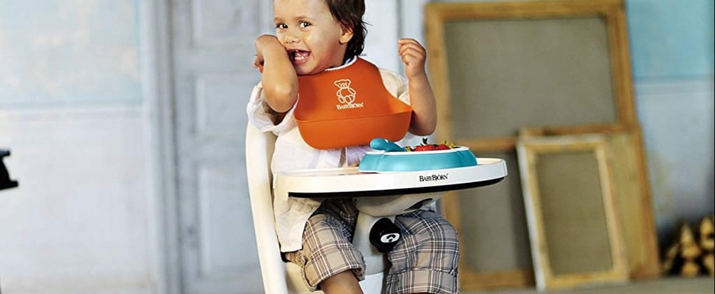 Best High Chairs 2019