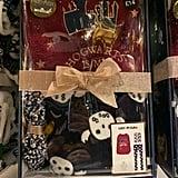 Harry Potter PJs Gift Set