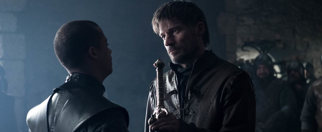 How Did Jamie Lose His Hand on Game of Thrones?