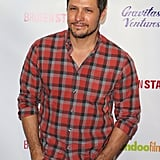 Nick Wechsler as Ryan