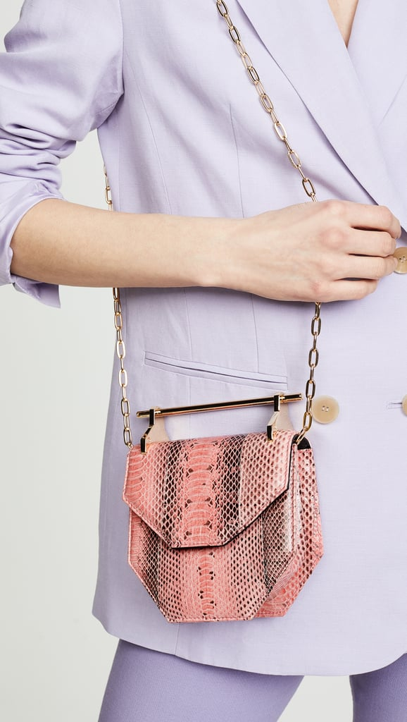 2e1de9651bb0 Best Crossbody Bags Spring 2019
