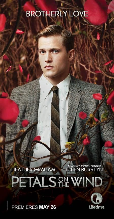 Wyatt Nash as Christopher