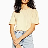 Topshop Nibble T-Shirt