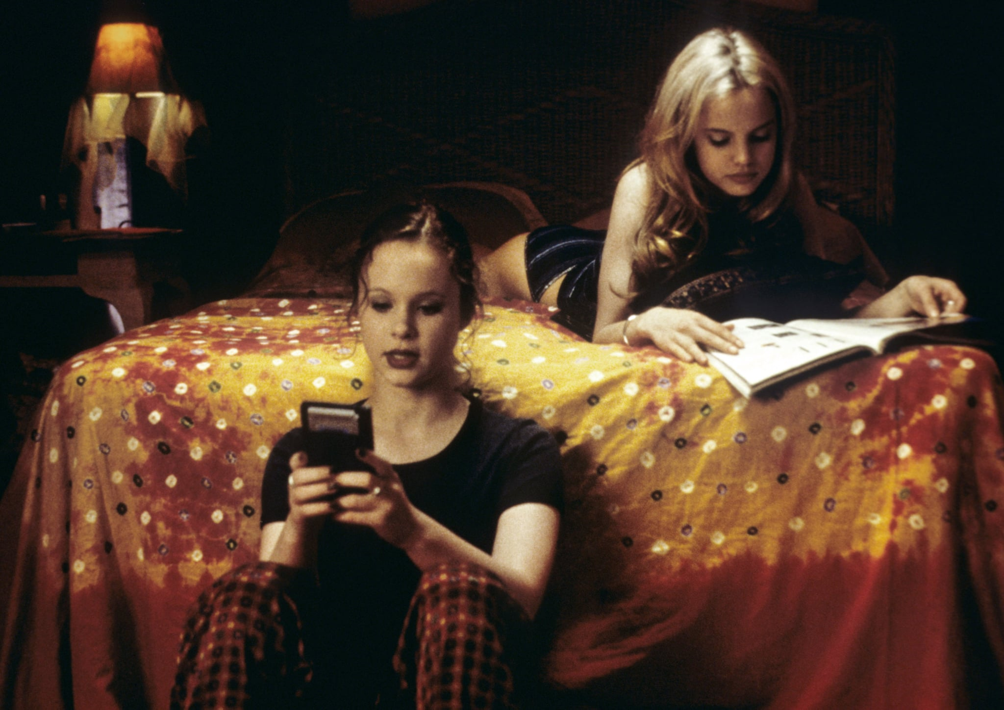 American Beauty 1999 28 Coming Of Age Movies From The 90s That Are Sure To Get You In Your Feels Popsugar Entertainment Photo 28