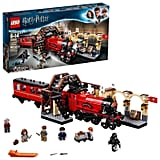 Lego Harry Potter Hogwarts Express