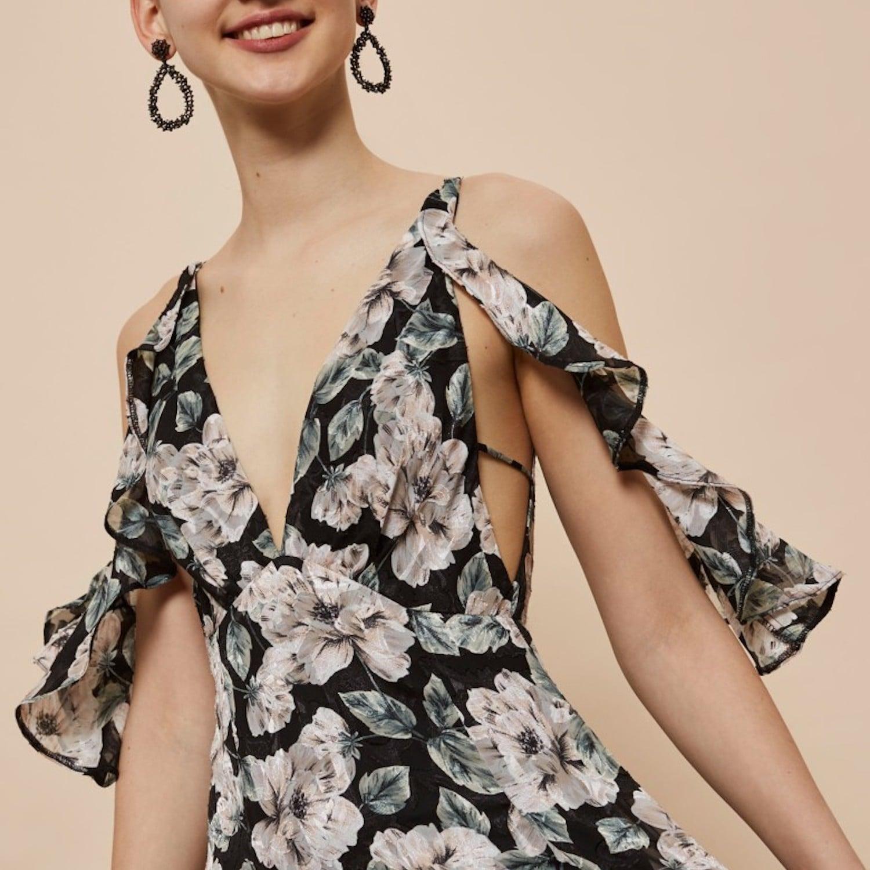 998839af3e Best Maxi Dresses Summer 2018