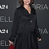 Margaret Colin Now