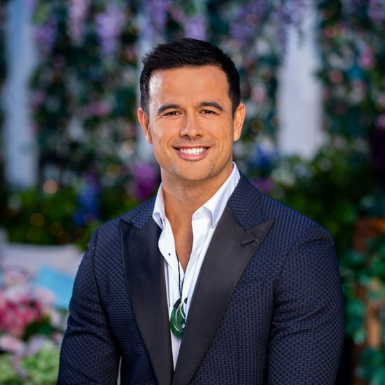 Who Is Shannon Karaka From The Bachelorette?