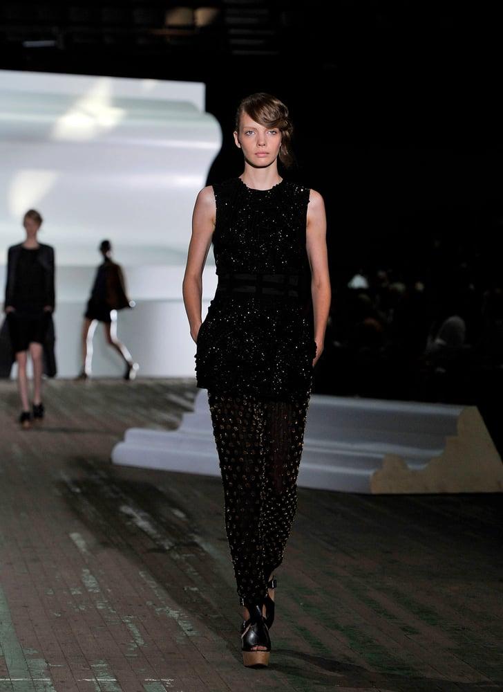 Spring 2011 New York Fashion Week: 3.1 Phillip Lim 2010-09-16 10:32:21