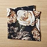 Flora Napkin ($9)