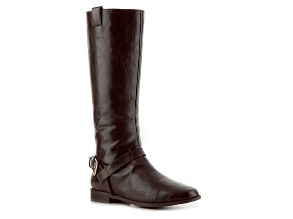 Essential Riding Boots