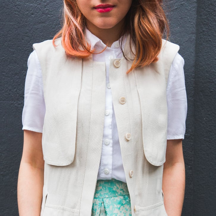 The Easy Styling Hack That'll Help You Double Your Wardrobe