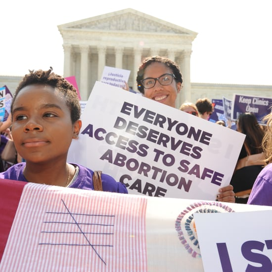 How Anti-Abortion Laws in 2019 Will Affect Latinas