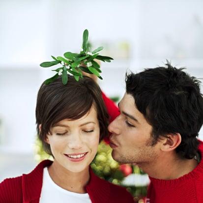 How Well Do You Know Mistletoe?