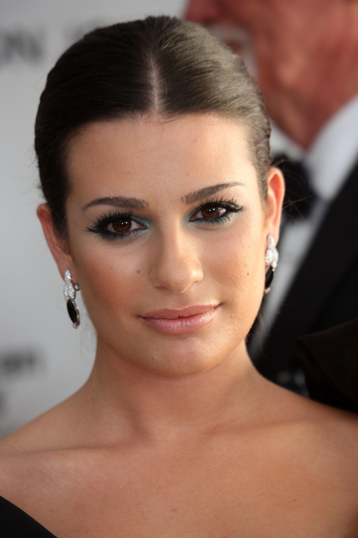 Photos of Victoria Beckham, Rachel Zoe, Salma Hayek, Heidi ...