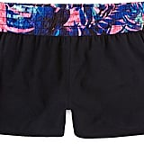 Reebok Dance Tropic Shorts