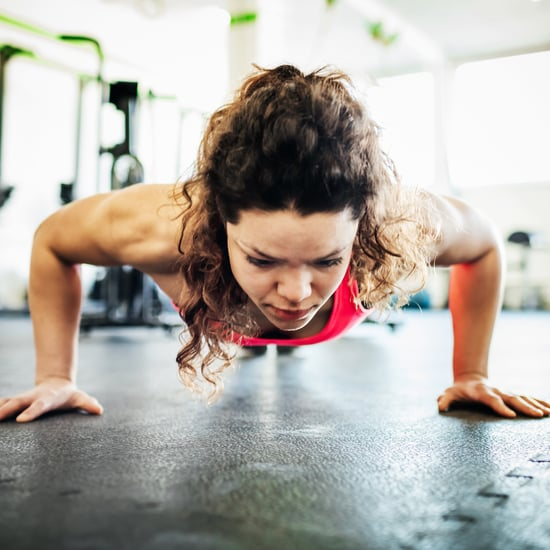 Cardio and Strength Training Schedule For Weight Loss