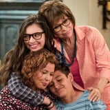 Finally, Some Good News: One Day at a Time Season 3 Will Hit Netflix in February!