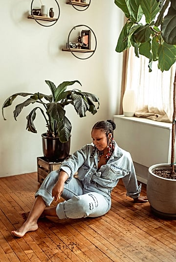 8 Pairs of Jeans Under $50 That Prove Denim Is Forever