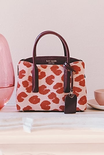 Kate Spade New York Fall Products 2019