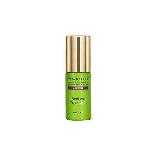 Tata Harper Skincare Aromatic Bedtime Treatment