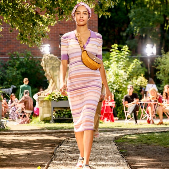 The Biggest Fashion Trends to Wear For Spring/Summer 2020